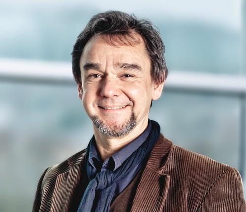 Dr. Horst G. Heinol-Heikkinen